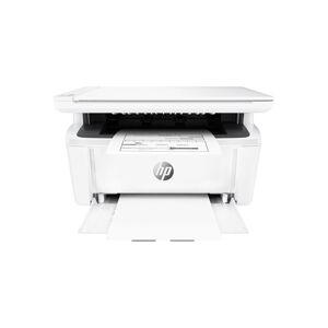 HP LaserJet Pro MFP M28a Lasertulostin Multifunction - Yksiv�rinen - Laser