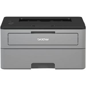 Brother HL-L2310D Monolaserskrivare