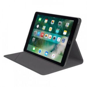 """Apple Tucano Tucano Futteral til iPad Pro 10,5"""", Grå"""