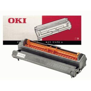 Oki Imaging-valse/trommel Type 6 10.000 sider