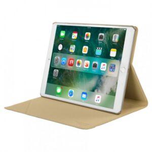 "Apple Tucano Tucano Futteral til iPad Pro 10,5"", Gull"