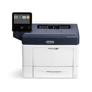 Xerox K/VersaLink B400 DN Printer
