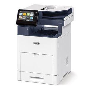 Xerox K/VersaLink B615 A4 63ppm Duplex
