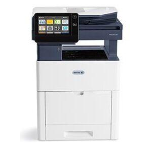 Xerox K/VersaLink C505 A4 43ppm MFP