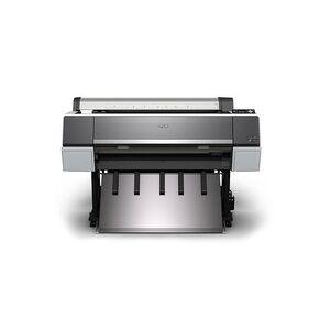Epson SureColor P8000 STD