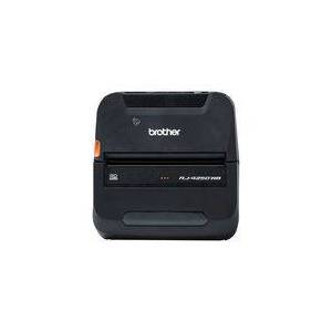 Brother Mobil skriver BROTHER RJ4250WB