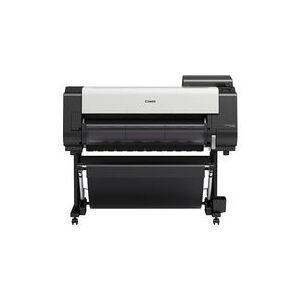 Canon Printer CANON TX-3000 A0