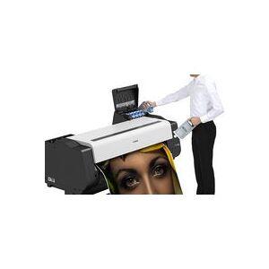 Canon Printer CANON TX-4000 A1