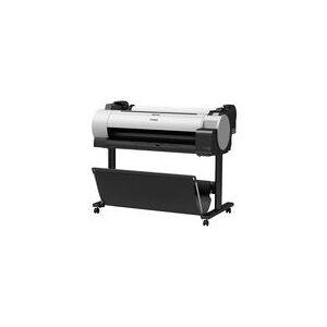 Canon Printer CANON TA-30 IPF