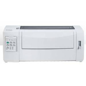Lexmark 11C2987 Lexmark Matriseskiver Forms Printer 2590n 24pin
