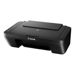 Canon PIXMA MG2550S färgskrivare allt-i-ett