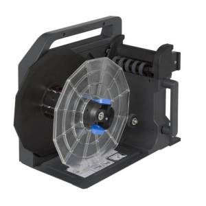 Epson Uppspolare (rewinder), för Epson ColorWorks C7500