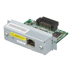 Epson LAN-kort för kvittoskrivare (ethernet interface)