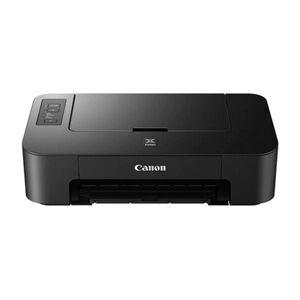 Canon Skrivare Canon FIMIIN0071 USB