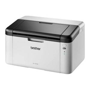 Brother Skrivare Brother HL-1210W 20 ppm 32 MB Wifi