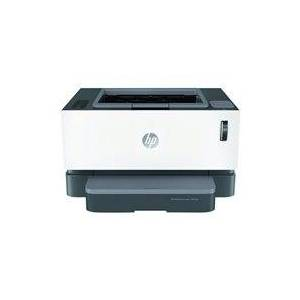HP Multilaser HP Neversstop 1001NW A4
