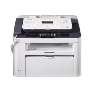 Canon Fax CANON i-SENSYS L170