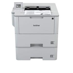 Brother HL-L6300DWT Mono laserprinter Duplex, wireless
