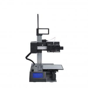 0 Winbo 3 i 1 3D printer, TA-105L, PLA