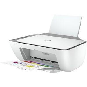 HP Deskjet 2720 All-in-One Printer