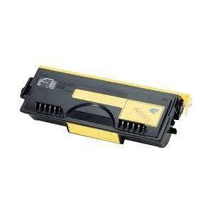 TN-7600 mustekasetti Premium korvaava Jumbo 8000 sivua, Takuu 3 vuotta