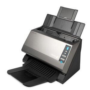 Xerox Documate 4440i 40ppm A4 600dpi DuplexUSB