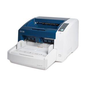 Xerox K/Documate 4799 112ppm A3 VRSBasic w/War