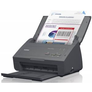 Brother ADS2100E Brother Scanner ADS2100E