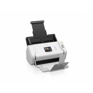 Brother Scanner BROTHER ADS-2700W