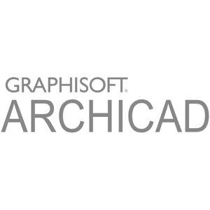 Multicom Installasjon av ArchiCAD programvare + operativsystem (Betinger kjøp av Multicom-PC)