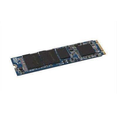 Dell 256 GB Unidade de estado sólido Serial ATA 12Gbit s 2 5 polegadas Unidade em 3 5 polegadas SC311