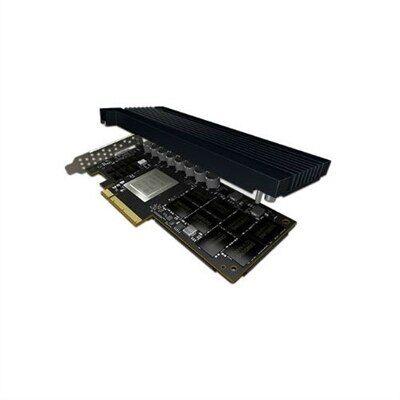 Dell 1 6TB NVMe Uso Combinado Express Flash 2 5polegadas SFF Unidade U 2 P4610