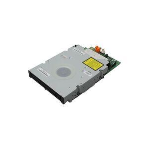 Sony DVR-U13HDD Assy Complete