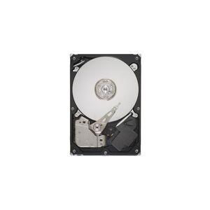 "Acer 320GB SATA2 7200rpm 3.5"" Serial ATA II"