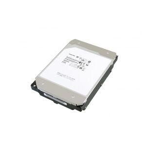 Toshiba MG07ACA14TE kiintolevy 14000GB SATA sisäinen
