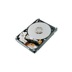 Toshiba AL15SEB030N sisäinen kiintolevy 2.5' 300 GB SAS