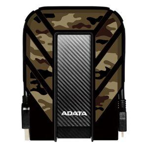 A-Data ADATA AHD710MP-1TU31-CCF External HDD
