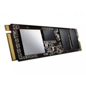ADATA XPG SX8200 Pro - Solid State Drive - 1 TB - intern - M.2 2280 - PCI Express 3.0 x4 (NVMe)