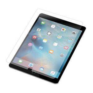 "Apple ZAGG InvisibleShield Glass+ iPad 9,7"" (2017)/Air/Air 2/Pro"