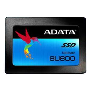"""Adata ASU800SS-2TT-C Adata  SU800 2TB 2.5"""" SATA SSD"""