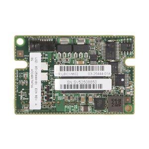 Fujitsu Siemens Fujitsu RAID Controller TFM Module - TFM-modul för