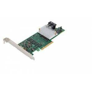 Fujitsu Siemens Fujitsu - TFM-modul för flashsäkerhetskopieringsenhet - för