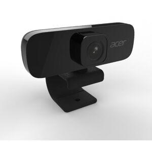 Acer QHD Conference Webcam