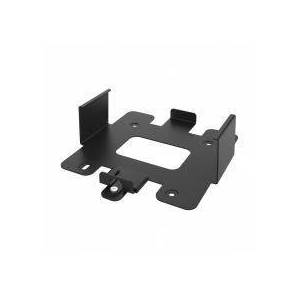 AXIS TS3001 Recorder Mount