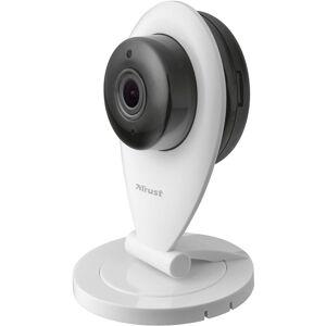 Trust Irus WiFi IP Camera 720 HD