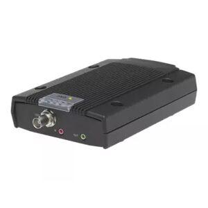 Axis Q7411 Video Encoder - Video server - 1 kanaler (en pakke 10)