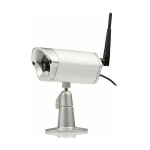 König HD IP-Kamera Utendørs 720P Metall, SAS-IPCAM116 utendørs outdoor metall