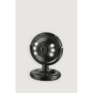 Trust Webkamera 1.3mpixel Spotlight