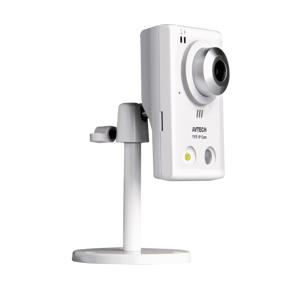 AV-TECH Avtech AVN80X IP-kamera - PUSH-larmkamera