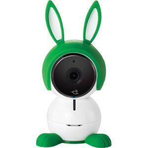 Netgear Arlo Baby Babyvakt Kanin, Grön